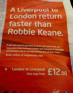 liverpool_robbie_keane