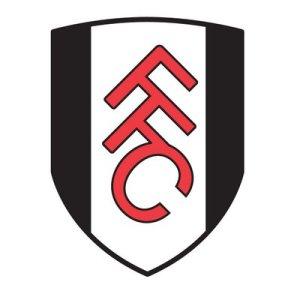 Fulham_crest