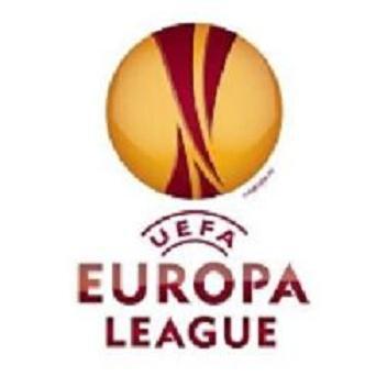 futbal-europska-liga